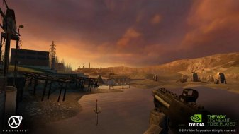 Half-Life-2-Nvidia-Shield-screenshot1