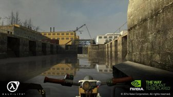 Half-Life-2-Nvidia-Shield-screenshot2