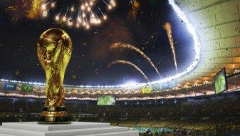 banniere-fifa-coupe-du-monde-2014-ps3-xbox-360