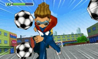 Inazuma-Eleven-3_screenshot (4)