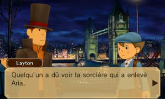 Professeur-Layton-vs-Phoenix-Wright-Ace-Attorney_screenshot-8