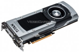 NVIDIA-GeForce-GTX-TITAN-BLACK-850x559