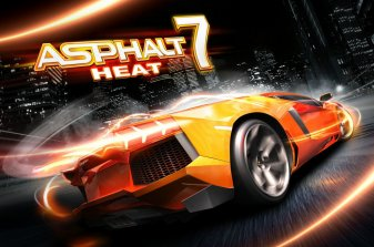Asphalt-7-Heat2