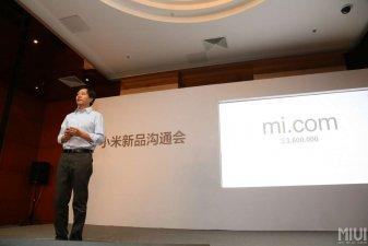 Xiaomi-Lei-Jun-conference