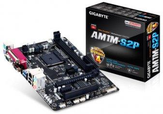 gigabyte-am1m-s2p,C-G-424240-3