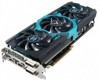Sapphire-R9-290X-VAPOR-X-8GB-4-756x620