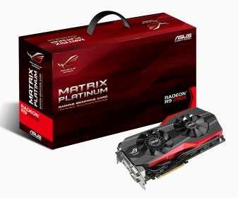 ASUS_ROG_Matrix_R9_290X_box_01