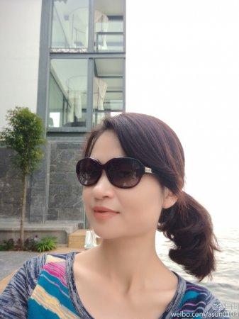sun-chang-xu