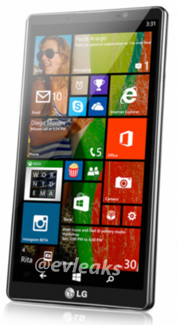 LG-Uni8-Windows-Phone-8-1