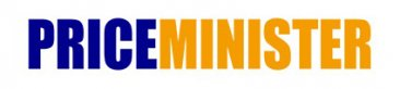 priceminister-logo