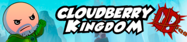 cloudberry kingdom banniere