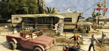 Grand-Theft-Auto-V-GTA_14-09-2013_screenshot-8