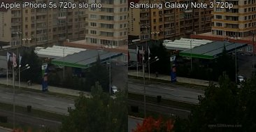 comparaison-slo-mo-iphone-5s-galaxy-note-3- (1)