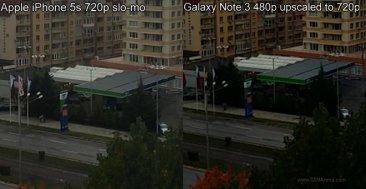comparaison-slo-mo-iphone-5s-galaxy-note-3- (2)