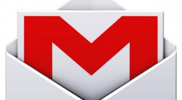 nexusae0_Gmail-icon