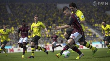 FIFA-14_22-07-2013_screenshot-Ultimate-Team (1)