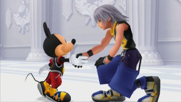 kingdom hearts 1.5 hd remix screenshot 30082013 018