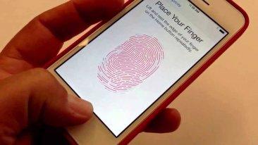 photo-touch-id-empreinte-digitale