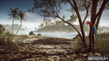 Battlefield 4 - Paracel Storm 5_WM