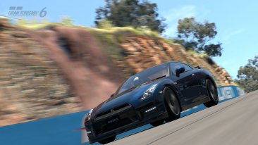 Gran-Turismo-6_03-10-2013_screenshot-3