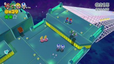 Super Mario 3D World 22.11.2013 (24)