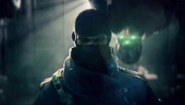Splinter-Cell-Blacklist_10-08-2013_head-1