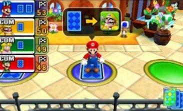 Mario Party Island Tour test 13.01.2014  (6)
