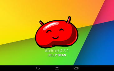 android-4-3-1-nexus-7