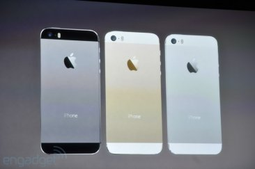 iPhone5S-photos-trois-coloris