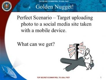 image-slide-presentation-NSA-scenario-vol-donnees-2010.