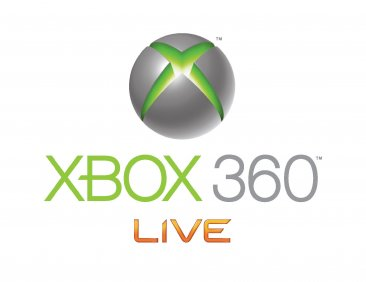 1192375-xbox-live