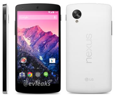 Nexus-5-rendu-blanc