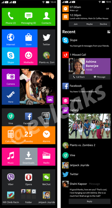 nokia-normandy-interface-windows-phone-tuiles-evleaks