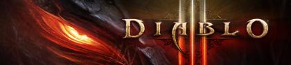 diablo III jaquette