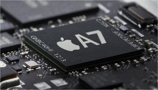 processeur-chip-apple-A7
