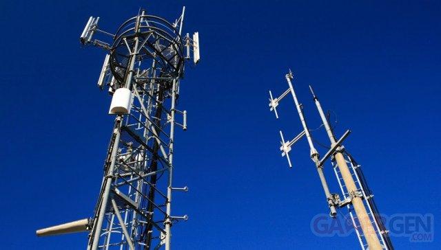 02071846-photo-fotocontakt-fotolia-com-logo-relais-antenne