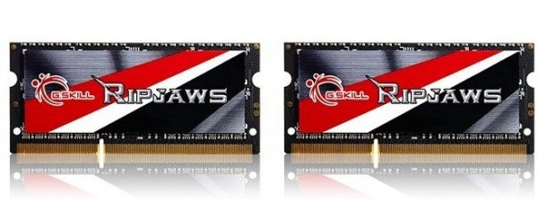 normal_gskill-RipjawsDD32133SODIMM-1