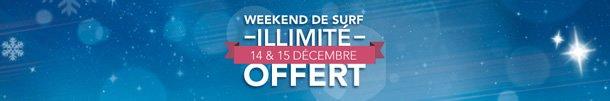 Bouygues-Telecom-banniere-surf-illimite