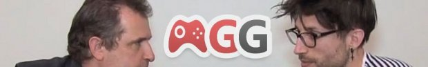 GamerGen E3 2015 Bilan