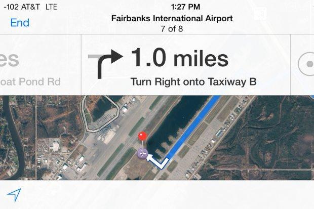 gps-aeroport-iphone
