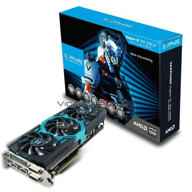 Sapphire-R9-290X-VAPOR-X-8GB-Front-620x620