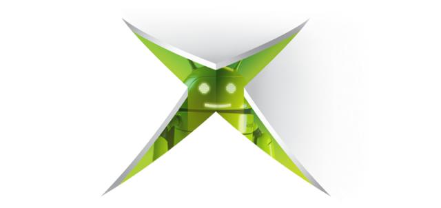 xbox-logo-android