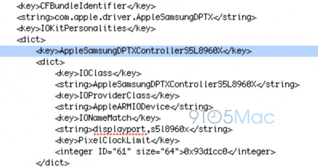 code-samsung-apple-A7-s5L8960x
