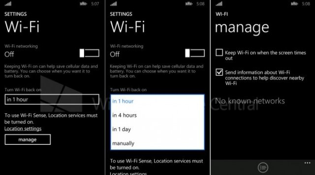 Windows_Phone_8_1_WiFi