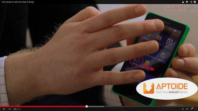 Aptoide-black-market-hands-on-officiel-Nokia-X