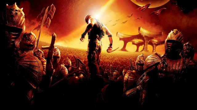 soldiers_outer_space_movies_riddick_the_chronicles_of_riddick_vin_diesel_1920x1080_wallpaper_Art