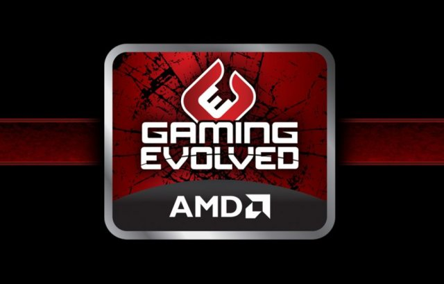 AMD-Catalyst-13-2-Beta-7-Driver-Is-Available-for-Download-2