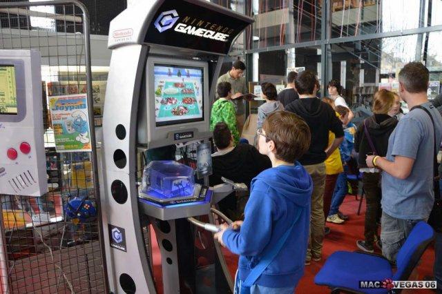 RE-PLAY FESTIVAL Nintendo World _07