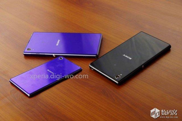 Sony-Xperia-Z1-Honami-mini