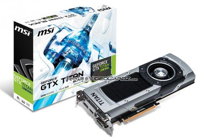 MSI-GeForce-GTX-TITAN-BLACK
